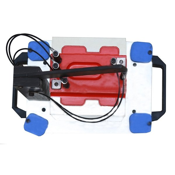 Car Jacks Manufacturer In India- Manufactured With Best Quality