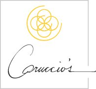 Caruccio's Culinary Event Center Celebrates Grand Opening Sept. 14 On Mercer Island