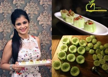 Celebrity Nutritionist In Gurgaon
