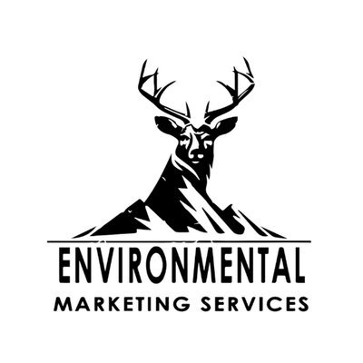 Chemical Waste Disposal Massachusetts Services: Waste Disposal Made Easy