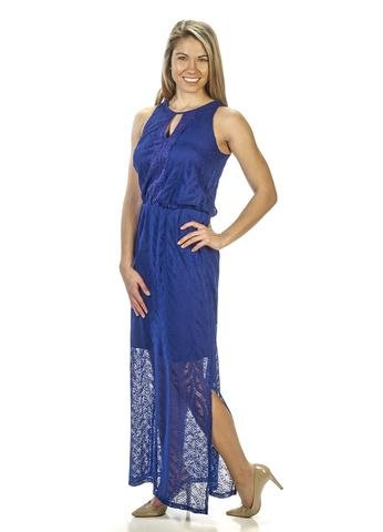 Choose From A Wide Selection Of Maxi Dresses For Women