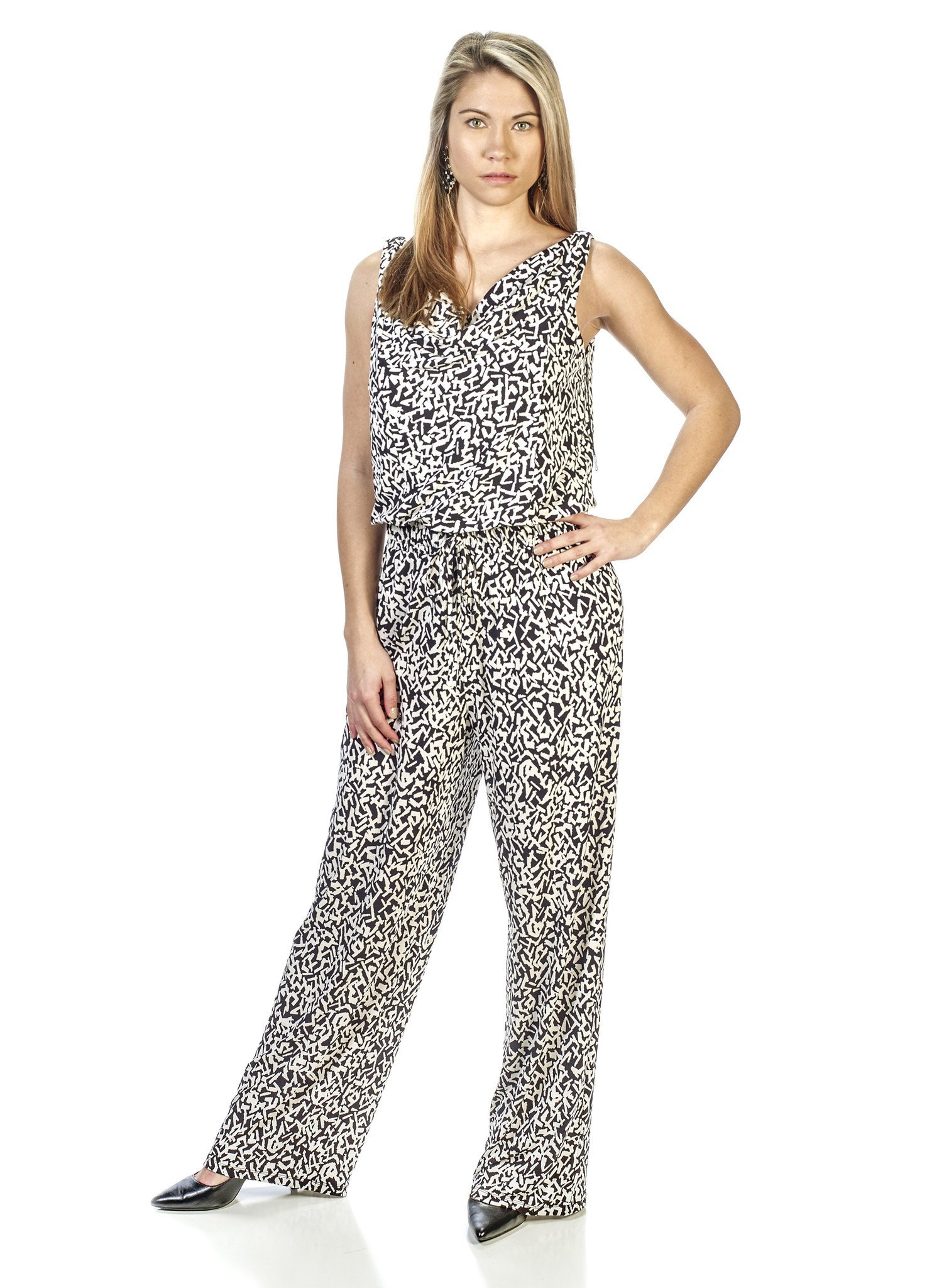 Choose From A Wide Selection Of Trendy Designer Jumpsuits For Women