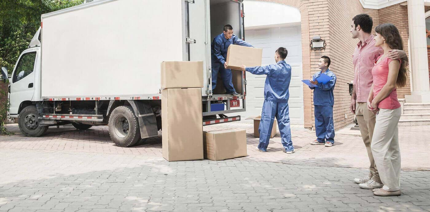 Choose Melbourne Cheap Removals And Gain The Essential Benefits