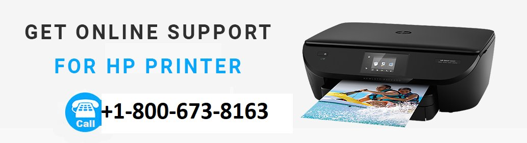 Choose The Right Expert To Get The Best Contact Hp Printer Support