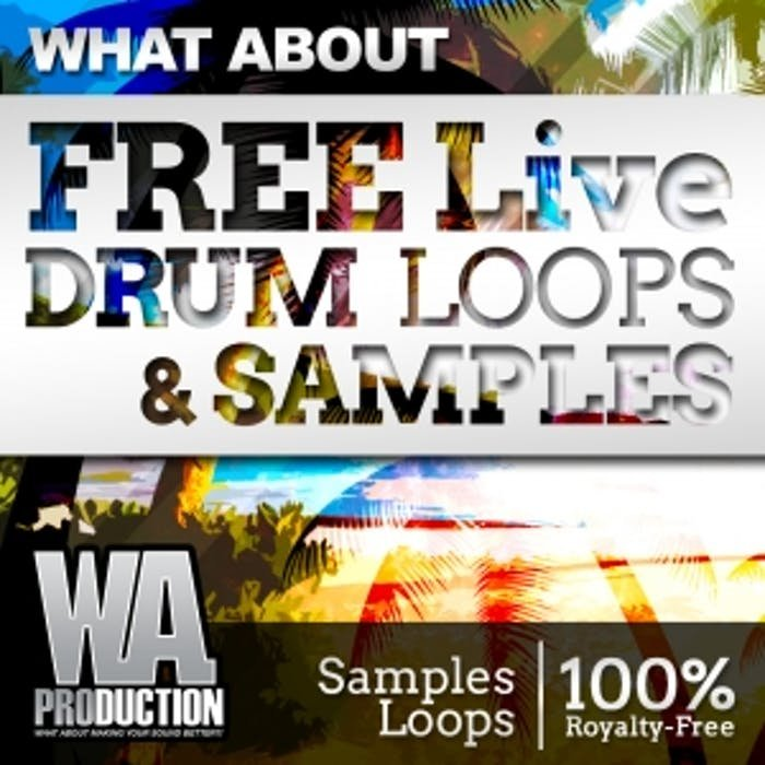 Choosing The Right Hip Hop Drum Samples For Your Music
