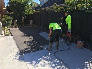 Concrete Polishing Christchurch Can Save Your Time And Money