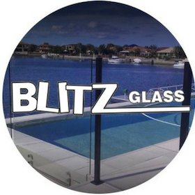 Create A Sense Of Light And Space With Fully Frameless Glass Pool Fencing