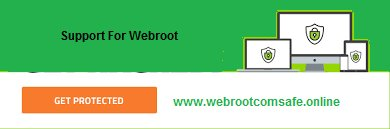 Critical Error In Www.webroot.com/safe - Method To Fix Webroot Critical Error {Updated}