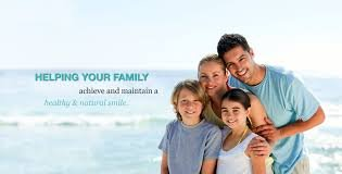 Dental Care For Your Family With Family Dentist San Diego