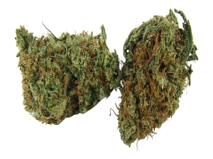 Develop Information About Buy Weed Online