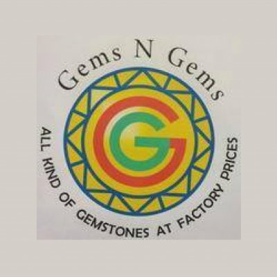 Develop Your Very Own Gemstone Great Deal