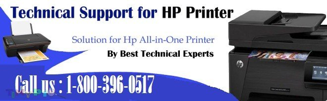 DIAL HP Officejet Pro 9025 Printer Support Number| + 1-800-396-0517