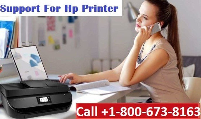 DIAL HP PRINTERS CONTACT PHONE NUMBER| + 1-800-673-8163