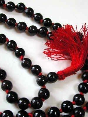 Discover Gemstone Mala Beads For Excellent Healing Properties