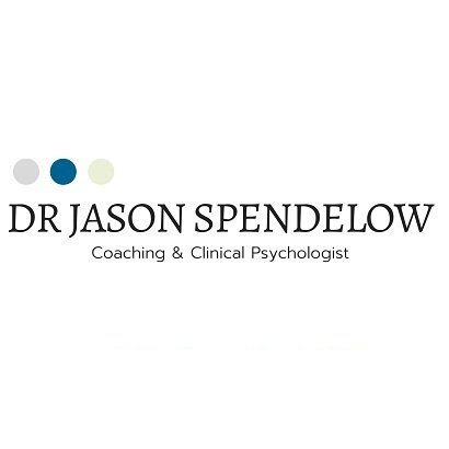 Do You Need A Life Coaching Therapist?