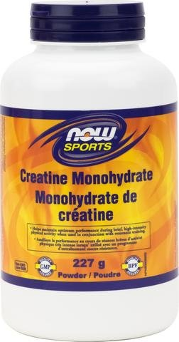 Does Creatine Offer Any Health Benefits For The Human Body?