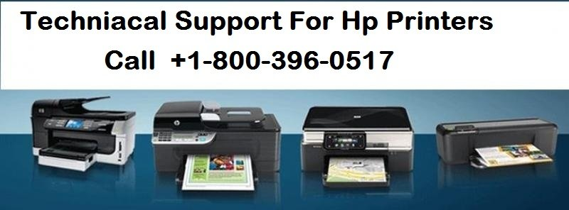 Download Most Recent Drivers For Your HP Printers | Technical Support For Hp Printers