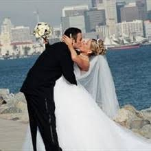 Dynamically Rich Wedding Shot Are Always Cherished In Your Heart