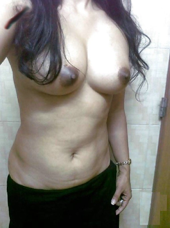 Experienced Adult Entertainers Province Escorts In Goa