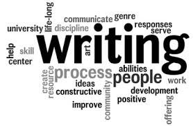 Features Of The Best Write My Essays Service Provider