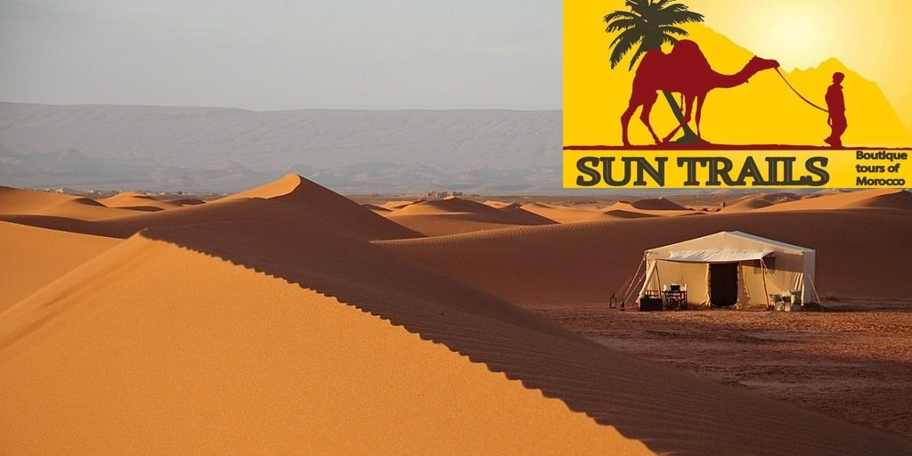 Find Best Tour Operator To Enjoy Morocco Tours