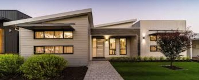 Find Innovative Modular Homes Designs In Australia