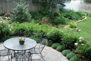 Find The Finest Landscaping Designs