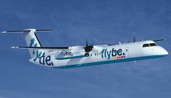 Flights Claim - Flybe Delay Compensation