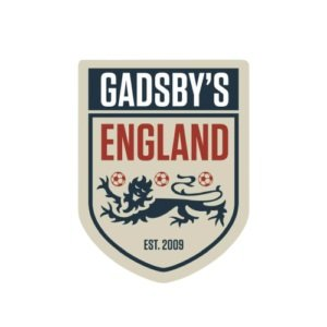 For Latest Football Transfer News Check out Gadsby's England