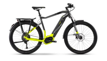 FULLY CHARGED EBIKE TYPES AND PRICES