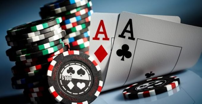 Gain Higher Details About Judi Poker Indonesia