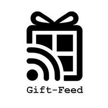 Get A Gift For All Occasions
