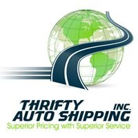 Get Free Vehicle Shipping Quotes To Transport Your Vehicle