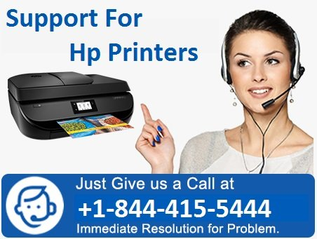 Get Hp Helpline Number For Premium Services