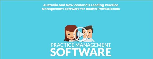 Get Online Bookings With Your Practice Management Software