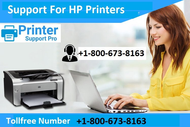 Get Technical Support For Hp Printers Assistant & Resolve Issues Instantly