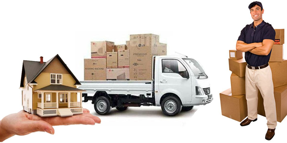Get The Best Removalist Services With Meet Our Needs
