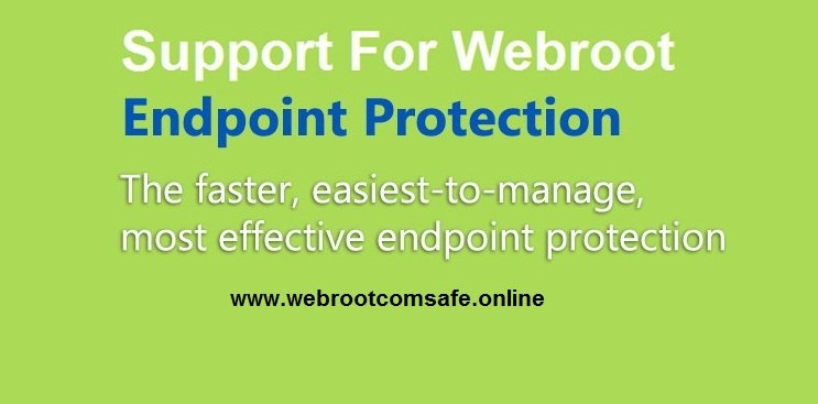 Get Www.webroot.com/safe Phone Number For Webroot Antivirus