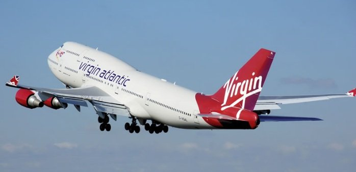 Get Your Virgin Atlantic Compensation Today