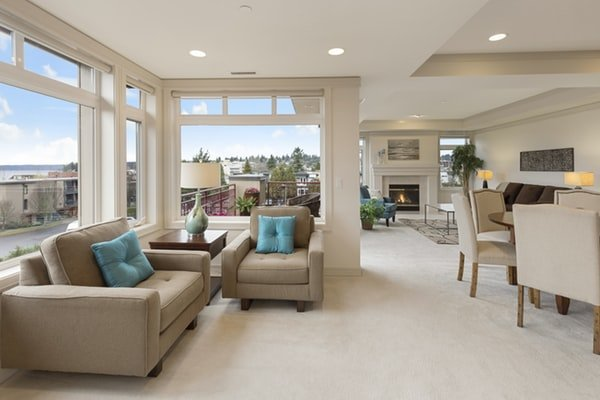 Getting To Know The Benefits Of Cork Flooring
