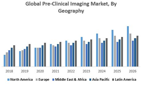 Global Pre-Clinical Imaging Market