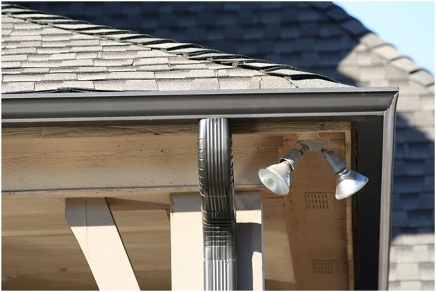 Gutters Replacement- What To Know About