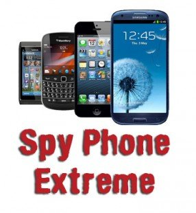 Have You Seriously Considered The Option Of Phone Spying?