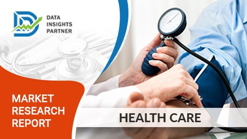 Healthcare Insurance Market  Industry Growth Trends 2027