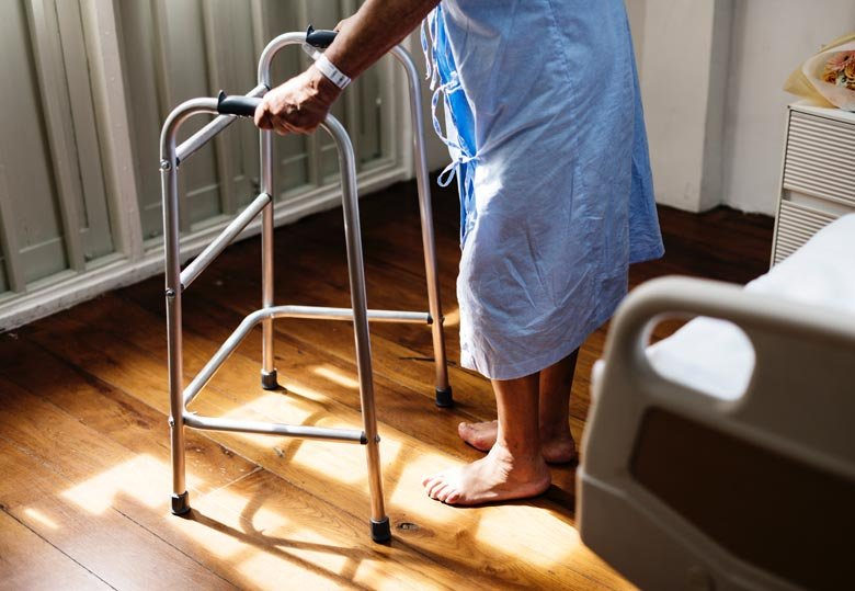 Hire Elder Abuse Attorney Temecula To Give Justice To Your Loved Ones
