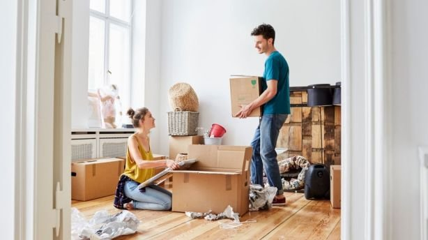 Hire Licensed Removalists Company In Sydney For Relocation Services