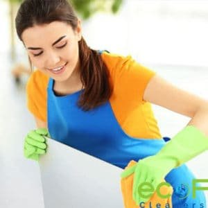 House Cleaning Services In North, West, Vancouver BC