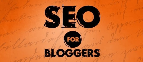 How Bloggers Can Succeed With The Power Of Technical SEO | Use Google Analytics Seo Tools
