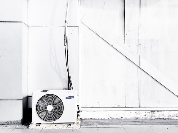 How Can You Find The Best Air Conditioning Installation Sydney Services?