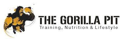 How Can You Shape Your Body With An Experienced Personal Trainer In Newcastle?